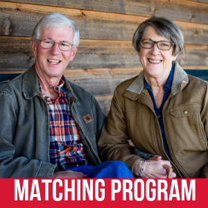 Matching Program
