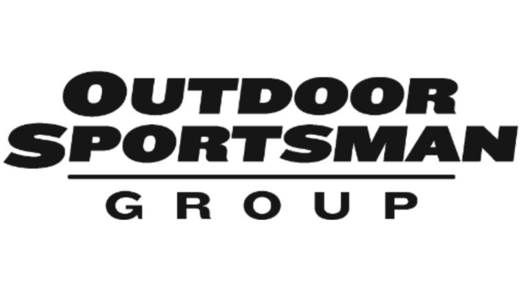 Outdoor Sportsman Group