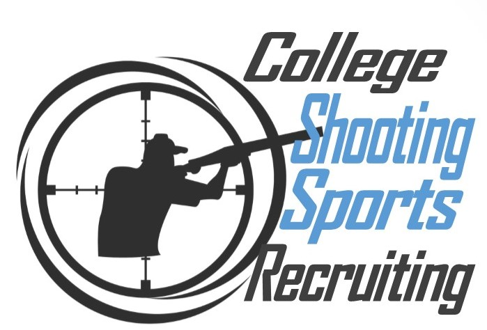 College Shooting Sports Recruiting