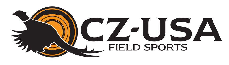 CZ USA Field Sports