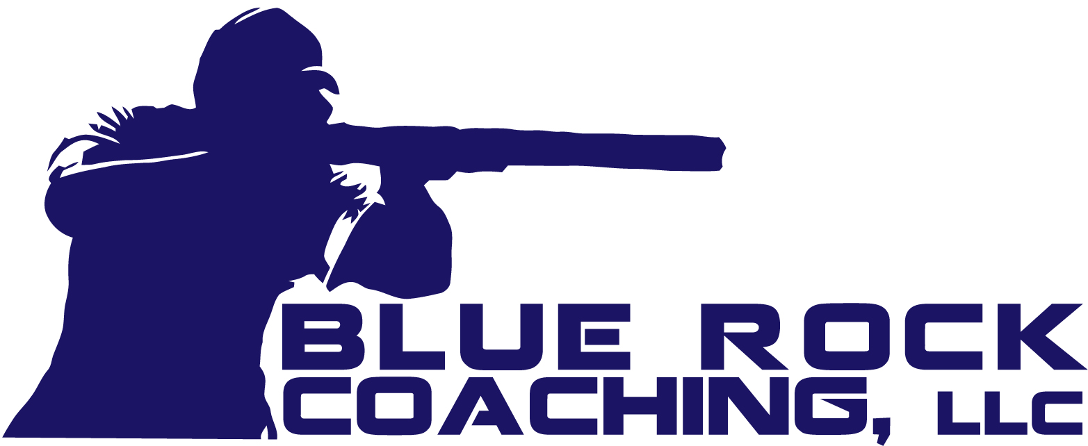 Blue Rock Coaching