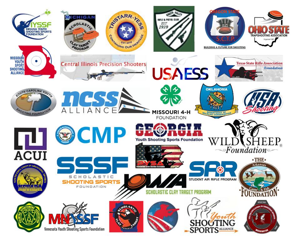 Partner Community Logos