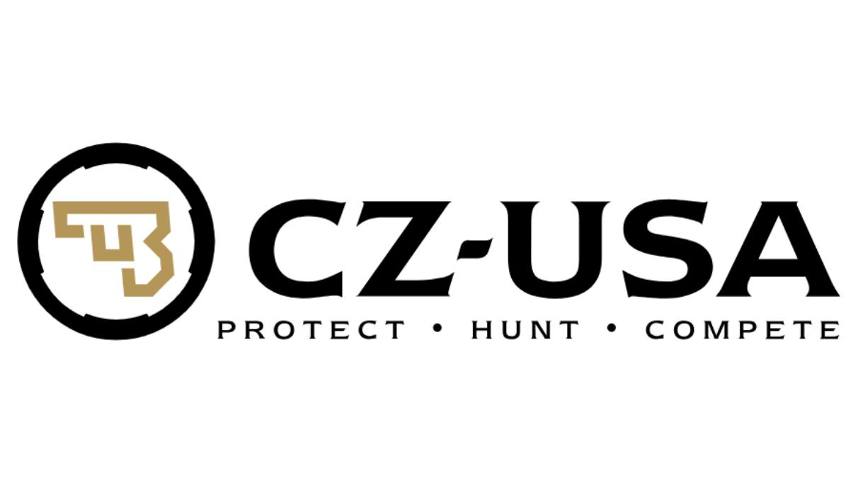 CZ-USA Blog Feature