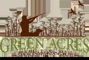 Green Acres Sportsman Club