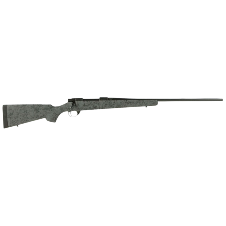 Howa M1500 Bolt Action Rifle