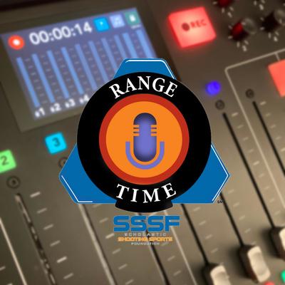 Rangetime Podcast